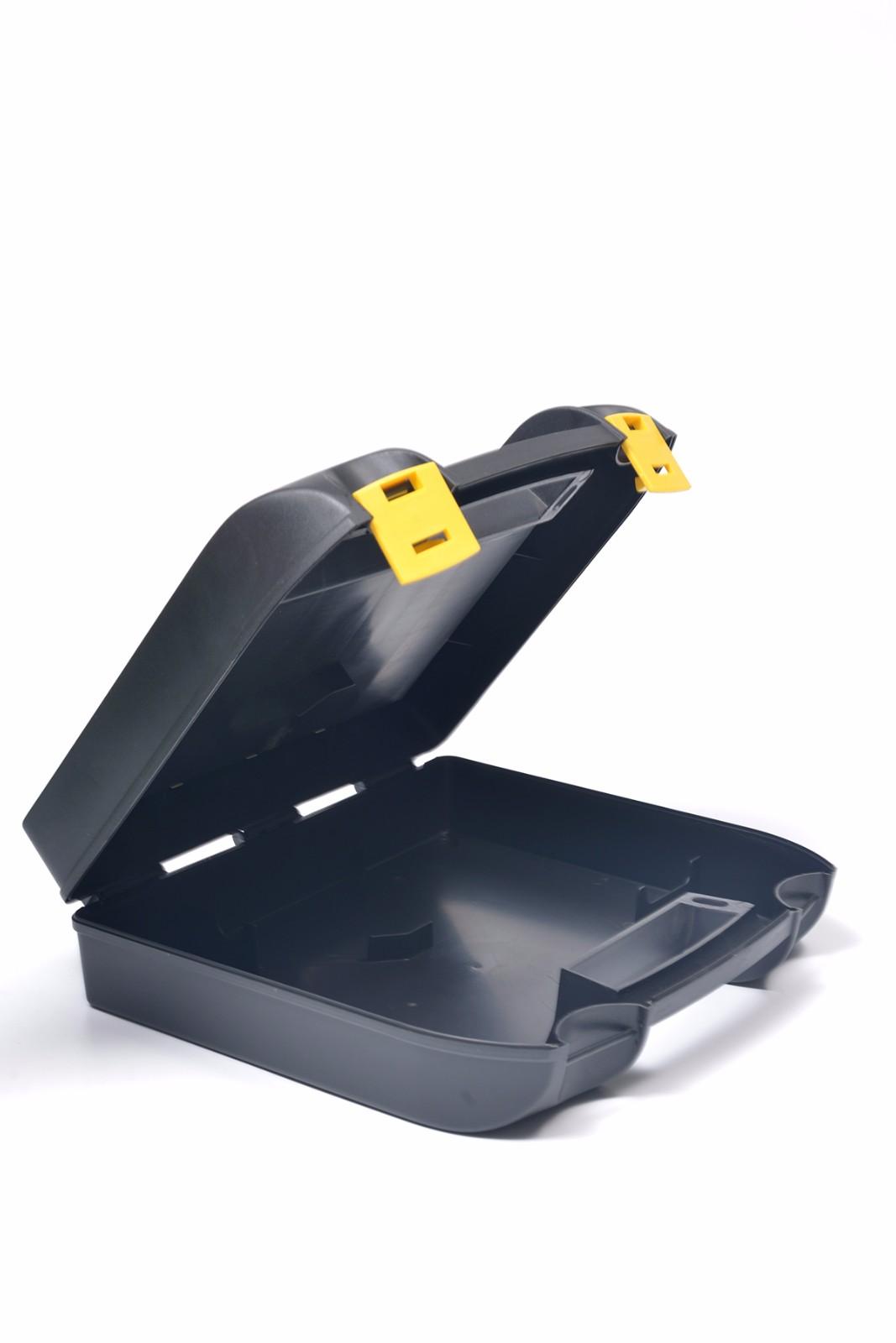 LX-2工具箱