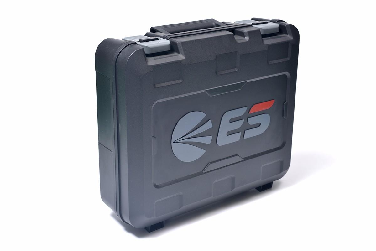LX-1工具箱