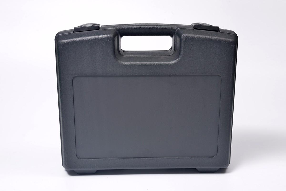 LX-18工具箱