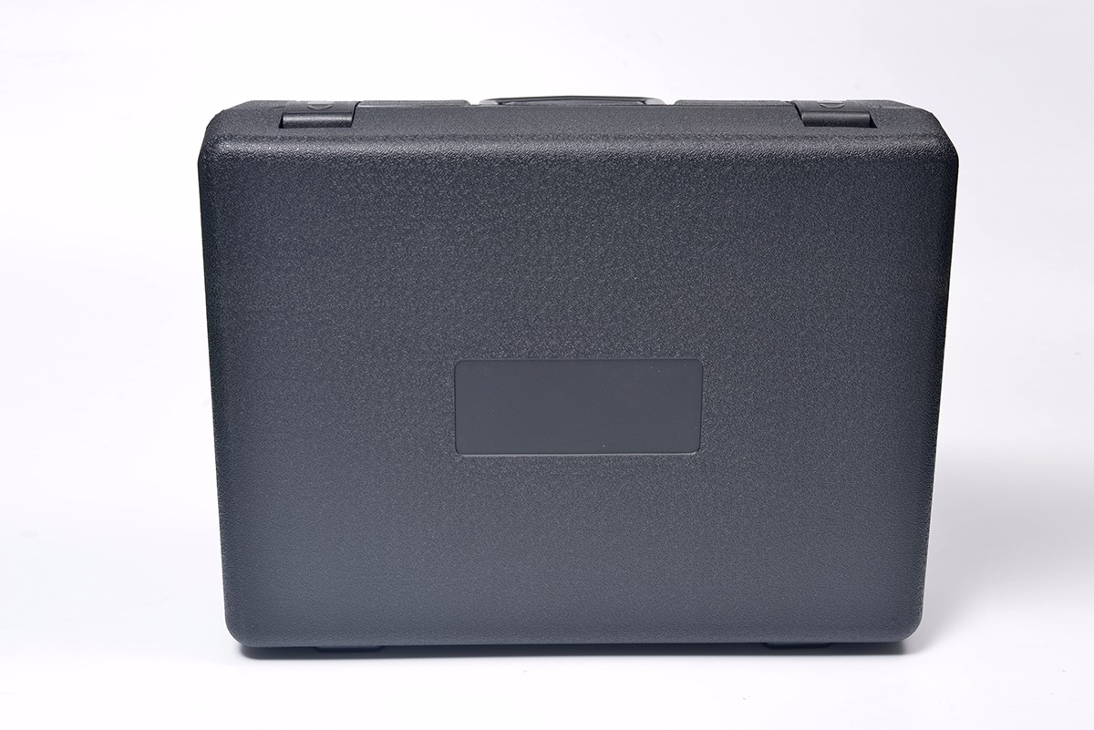 LX-14工具箱