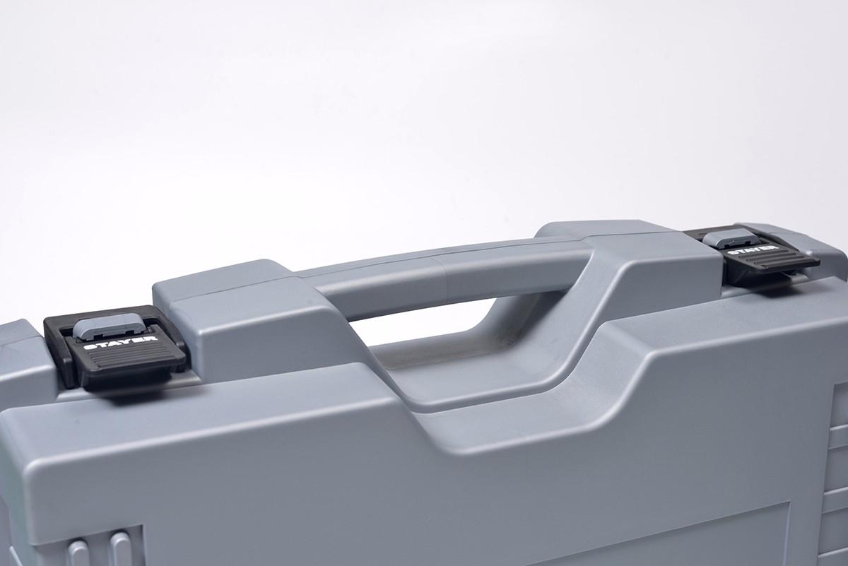 LX-20工具箱
