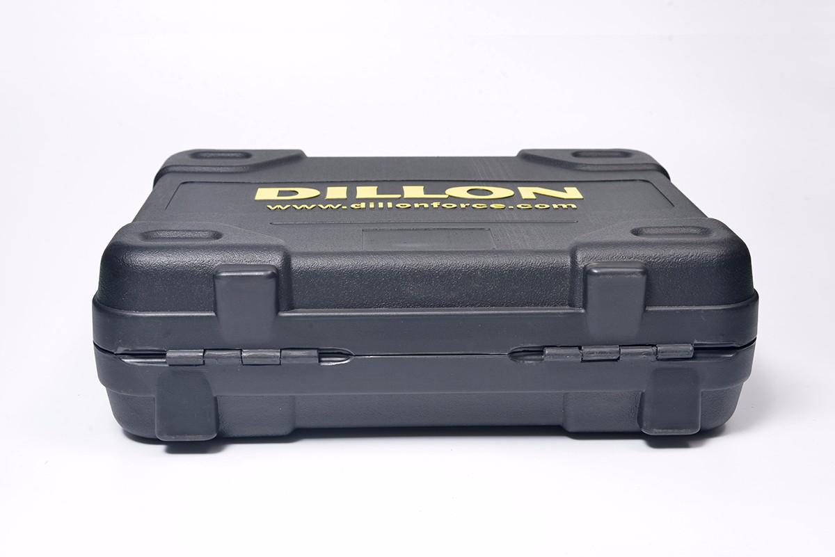 LX-16工具箱