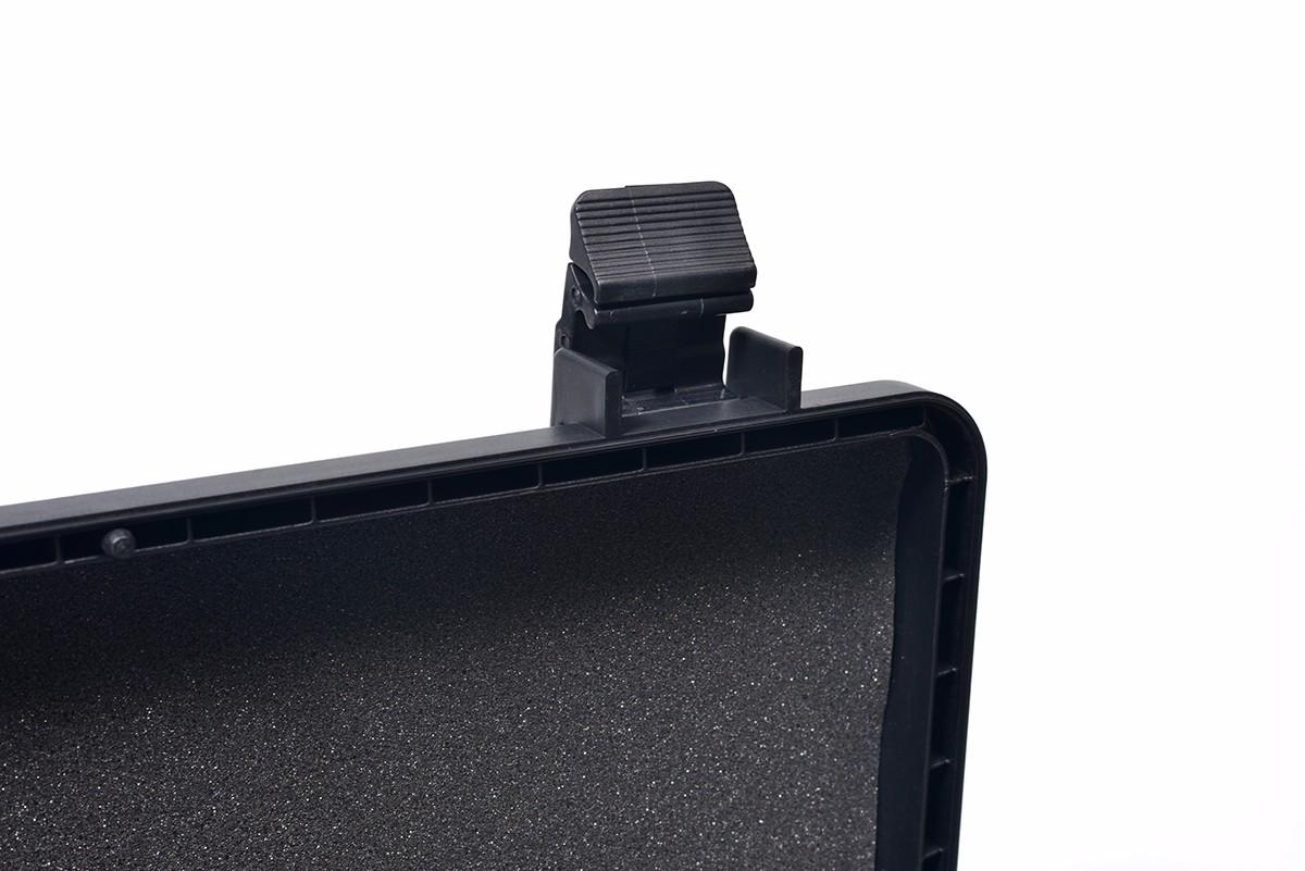 LX-19工具箱