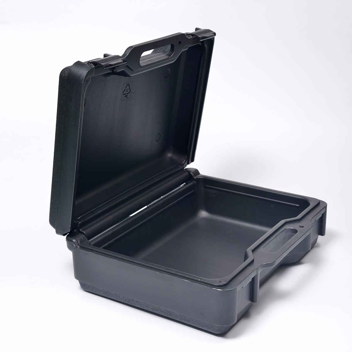 LX-15工具箱