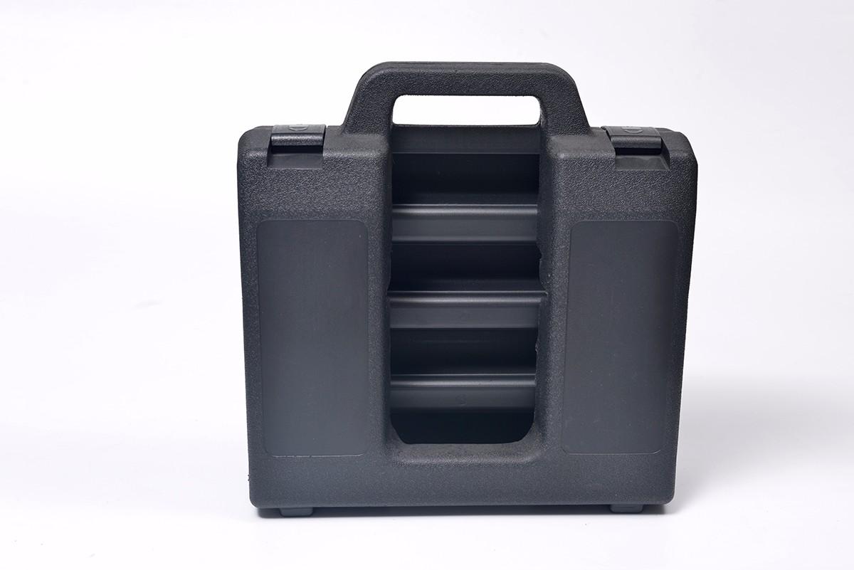 LX-17工具箱