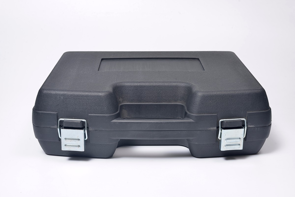 LX-21工具箱