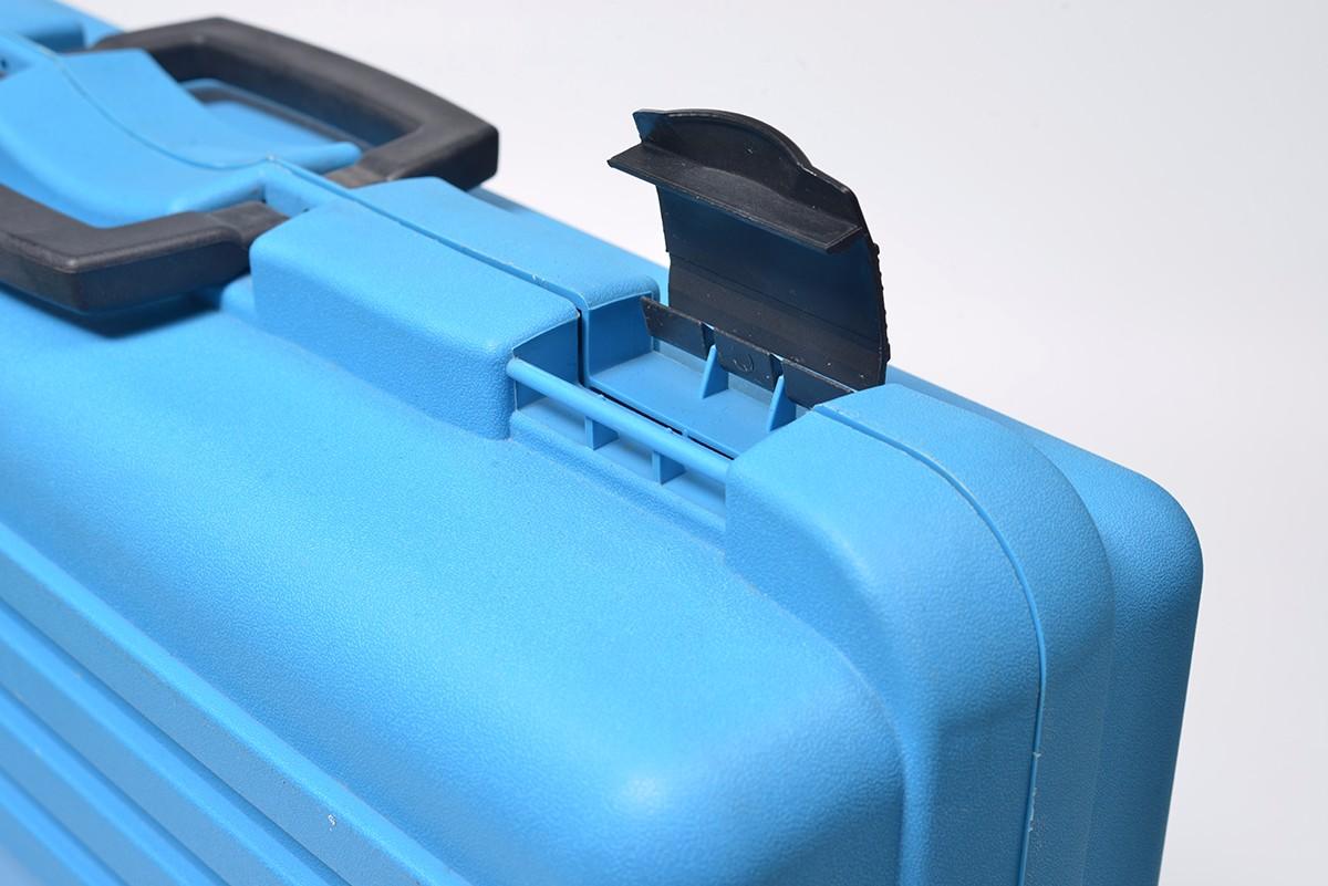 LX-24工具箱
