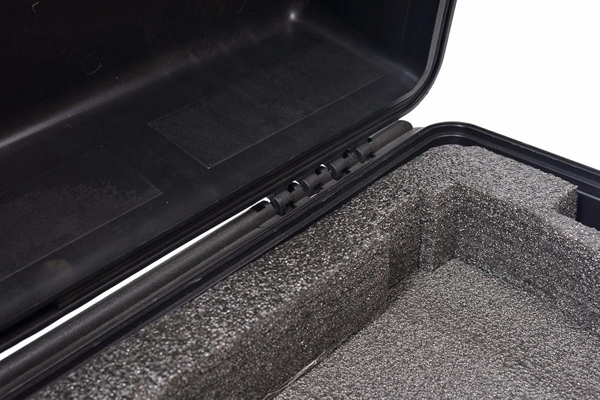 LX-25工具箱